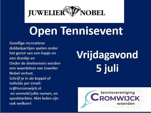 Juwelier Nobel Tennisevent.JPG